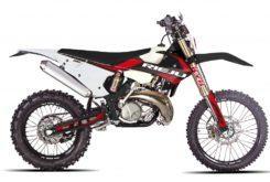 Rieju MR 300 Racing 2021