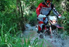 Rieju MR 300 Racing 2021 (27)