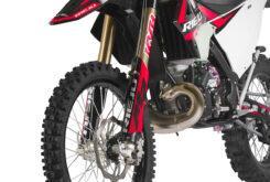 Rieju MR 300 Racing 2021 (3)