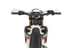 Rieju MR 300 Racing 2021 (4)