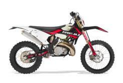 Rieju MR 300 Racing 2021 (5)