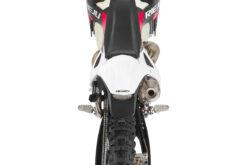 Rieju MR 300 Racing 2021 (8)