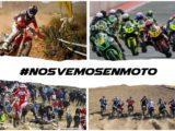 Video RFME Nos vemos moto