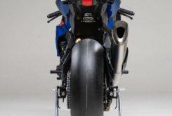 Yamaha YZF R1M 8 Horas Suzuka 2020 (2)