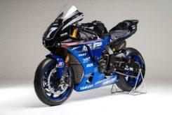 Yamaha YZF R1M 8 Horas Suzuka 2020 (3)