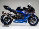 Yamaha YZF R1M 8 Horas Suzuka 2020 (5)