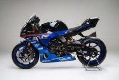 Yamaha YZF R1M 8 Horas Suzuka 2020 (6)