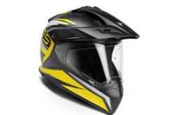 casco BMW GS Carbon Trophy
