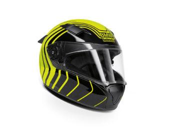 casco BMW Race (3)