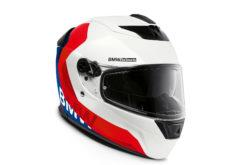 casco BMW Street X (2)