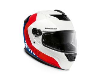 casco BMW Street X (2)