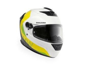 casco BMW Street X (3)