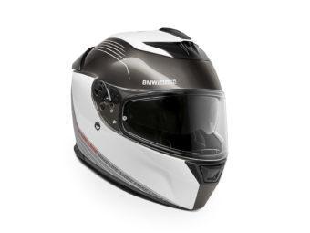 casco BMW Street X (4)