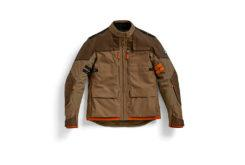 chaqueta BMW PureXcursion