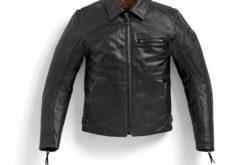 chaqueta cuero BMW PureBoxer (2)