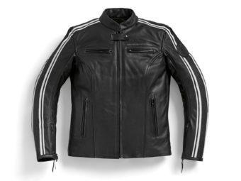chaqueta cuero BMW TwinStripes (3)