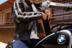 chaqueta cuero BMW TwinStripes (6)