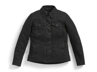 chaqueta vaquera BMW RoadCrafted (3)