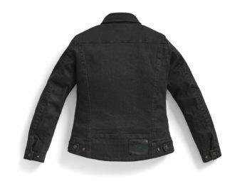 chaqueta vaquera BMW RoadCrafted (5)
