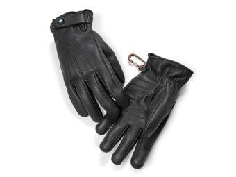 guantes BMW PureBoxer (1)