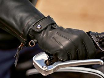 guantes BMW PureBoxer (2)