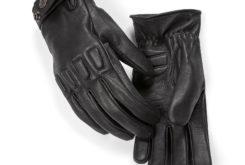 guantes BMW PureTorque
