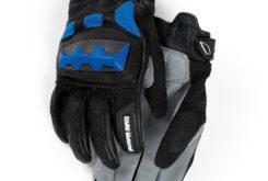 guantes BMW Rallye (1)