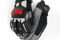 guantes BMW Rallye (2)