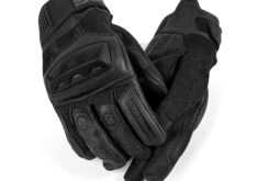 guantes BMW Rallye (6)
