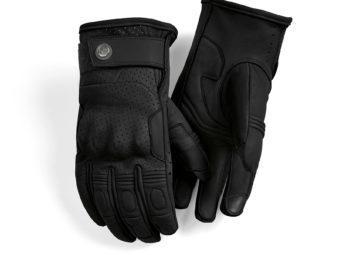 guantes BMW Summer (2)