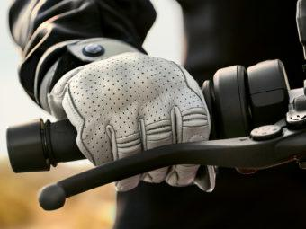 guantes BMW Summer (4)