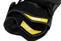 guantes BMW Two in One (2)