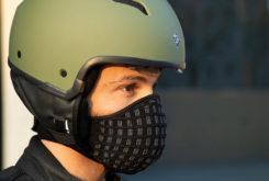 mascara Tucano Urbano Smoggy
