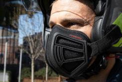 mascara Tucano Urbano Top Smog