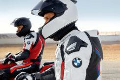 mono cuero BMW ProRace (4)