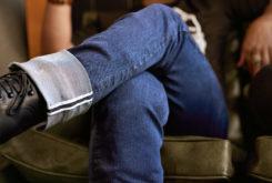 pantalon vaquero BMW RoadCrafted (1)