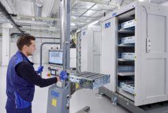 BMW inversion investigacion baterias electricas 17