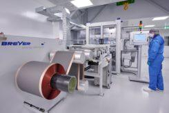 BMW inversion investigacion baterias electricas 19