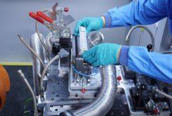 BMW inversion investigacion baterias electricas 8