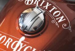 Brixton Sunray 125 custom project (5)