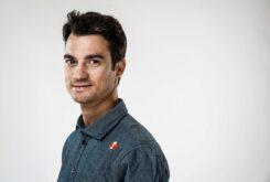 Dani Pedrosa Red Bull (1)
