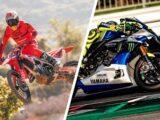 Desescalada MotoGP SBK