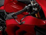 Ducati Panigale V4 accesorios racing (1)
