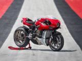 Ducati V4 jakusa design preparacion