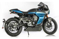 FB Mondial Pagani 125 2020 azul (2)
