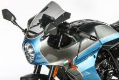 FB Mondial Pagani 125 2020 azul (3)