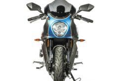 FB Mondial Pagani 125 2020 azul (8)