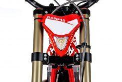 GasGas TXT Racing 2020 01