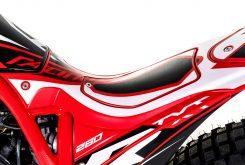 GasGas TXT Racing 2020 05