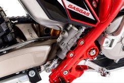 GasGas TXT Racing 2020 13